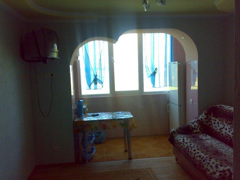 Комната гостиничного типа фото