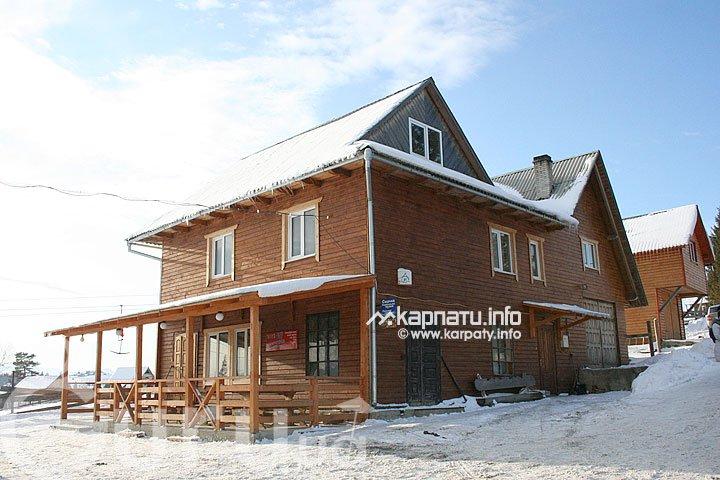 Кавалергардская ул спб фотографии домов зимой
