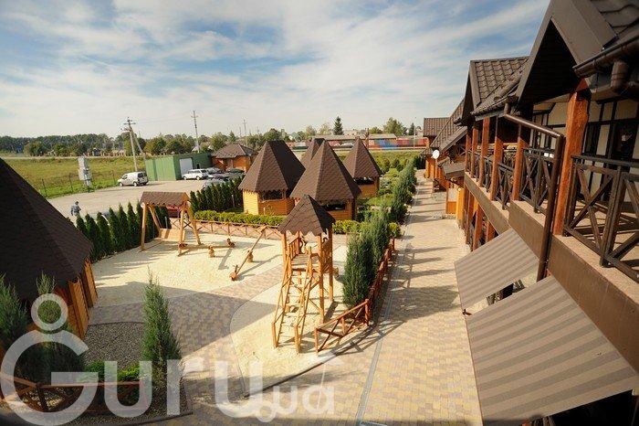 Калінінград planenta казино відпочинковий комплекс в онлайн-казино бонуси