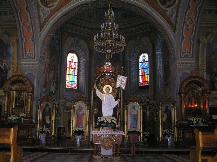 """Результат пошуку зображень за запитом """"креховский монастырь"""""""