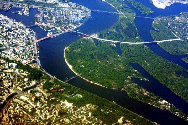 Знакомства для отдыха на трухановом острове киев интим знакомства казахстана posting rules