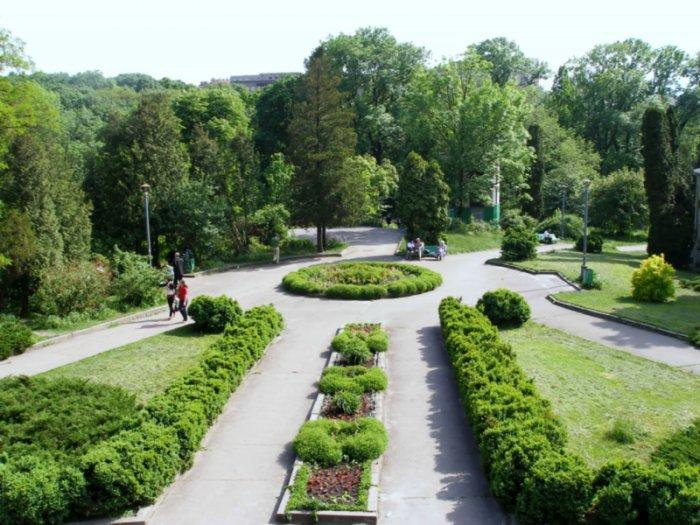 """Результат пошуку зображень за запитом """"одесский ботанический сад"""""""